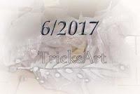 http://tricksartist.blogspot.com/2017/12/challenge-62017.html
