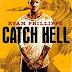 Catch Hell (2014) Bluray