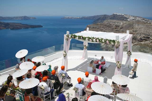 what is best a legal or a symbolic wedding in Greece""""""
