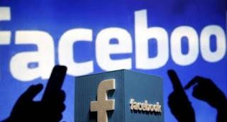 Berita FB Hari ini : Hati-Hati, Kelemahan Server FB Masih Bisa Ditemui !