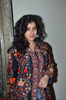 Archana (Veda) in Jeggings and Long Kurti Spicy Pics ~  Exclusive 012.JPG