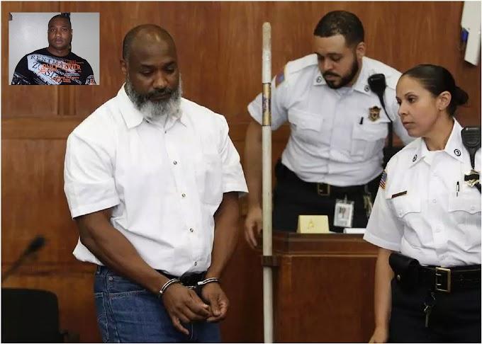 Taxista y violador en serie dominicano sentenciado a 22 años por secuestro y estupros de varias mujeres en Boston