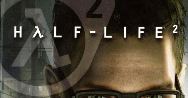 Half Life 2 PC Game Free Download | Filesblast