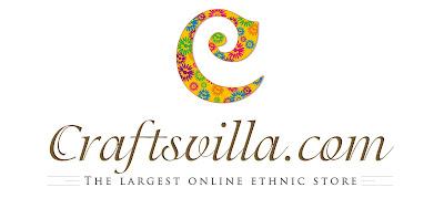 Craftsvilla-handicrafts-website-India