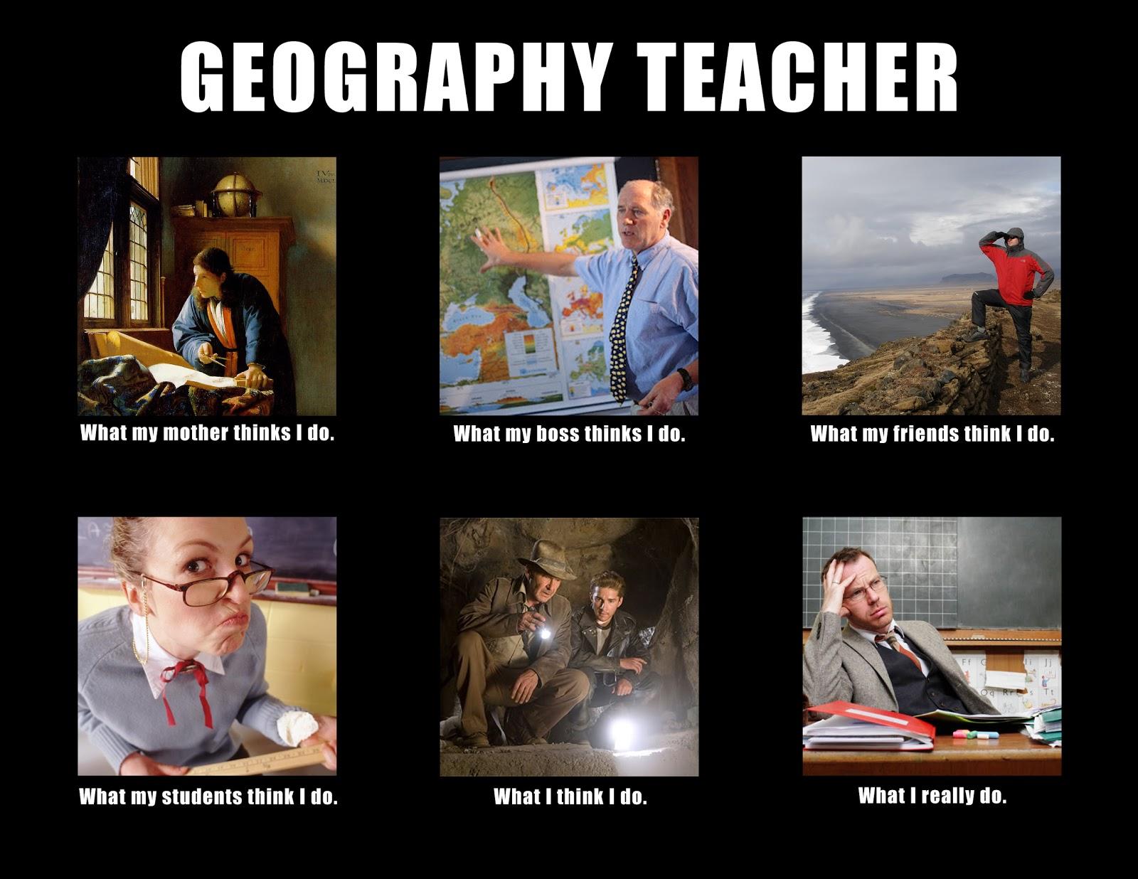 K 3 Teachers Can Ginaottocom