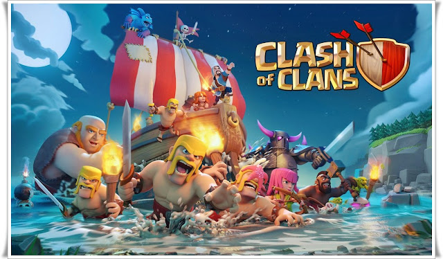 coc-latest-apk