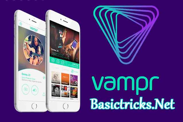 Vampr-has-Created-Ripples-Music-Industry