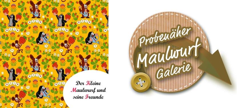 http://stoffundliebe.blogspot.de/p/der-kleine-maulwurf-galerie.html