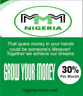 Shocker As MMM Nigeria Freezes All Confirmed Accounts