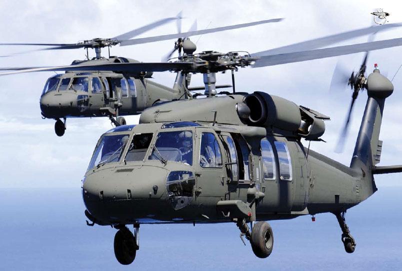 blackhawk helicopter - photo #12