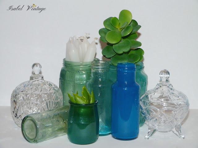 recipientes-cristal-teñir