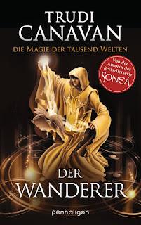 http://nothingbutn9erz.blogspot.co.at/2015/12/die-magie-der-tausend-welten-der-wanderer-trudi-canavan.html