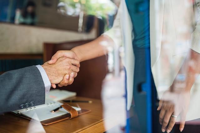 Building Your Dream Franchise Enterprise