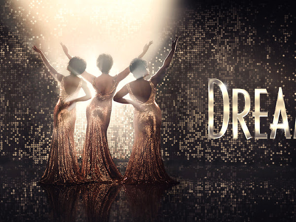 Dreamgirls, Original London Cast Recording | Album Review