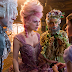 """É impossível não ficar encantado com o novo trailer de """"O Quebra-Nozes e os Quatro Reinos"""""""