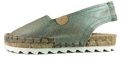 calzado-elche-shoe-ilicenca-mizar_lino turquesa