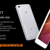 Xiaomi Redmi Y1 Mobile, Y1 Lite Mobile launched Today in India | xiaomi redmi y1 price | xiaomi redmi y1 review | xiaomi redmi y1 specification.