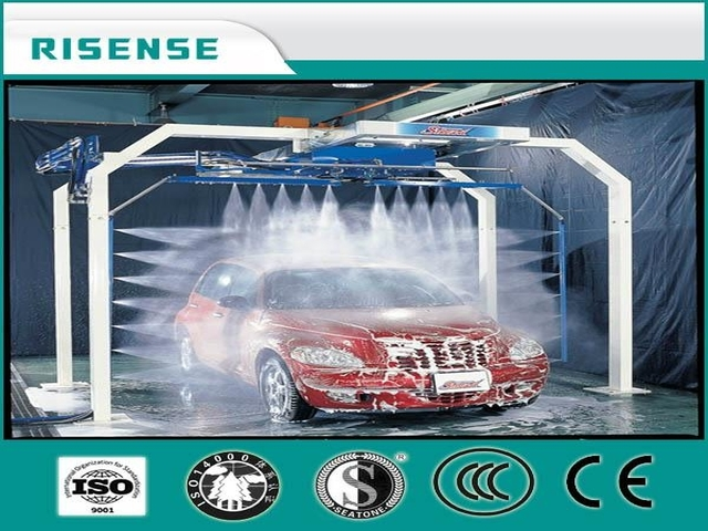 Home car wash system artikel opo ae home car wash system solutioingenieria Image collections