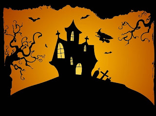 happy-halloween-background-image