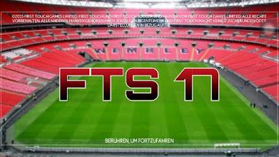 fts 17