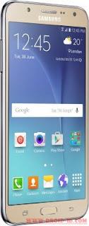 Cara Flash Firmware Samsung Galaxy J7 SM-J700F Ke Marshmallow