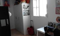casa en venta la pobla tornesa dormitorio1