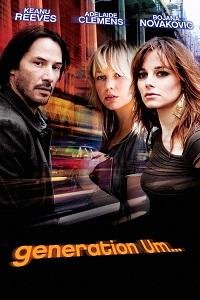 Watch Generation Um… Online Free in HD