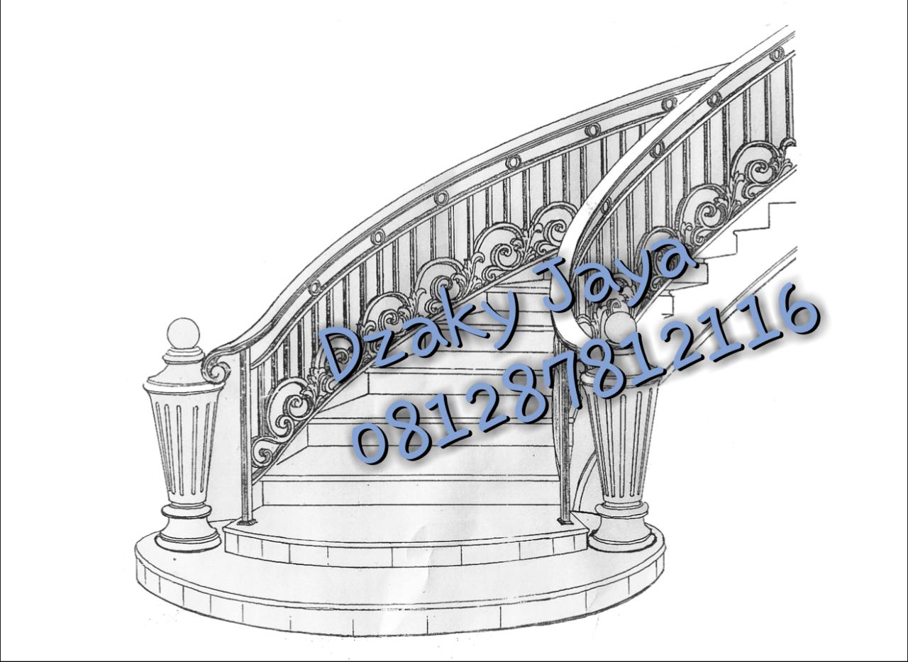 Image Result For Desain Rumah Classic