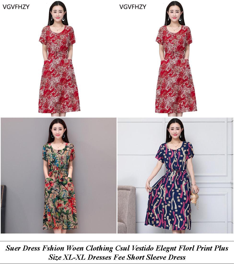 Corset Dress Plus Size - Clothing Store Site Design - Indian Cotton Dresses Australia