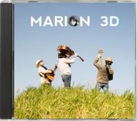CD Marion 3D