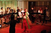Angklung, Musik Tradisional Khas Jawa Barat yang Mendunia