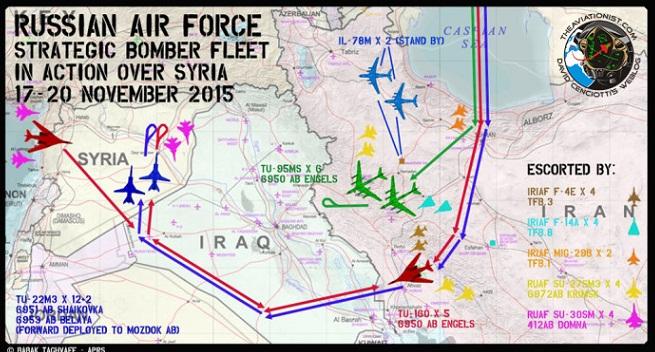 Russian-air-strikes.jpg (655×352)