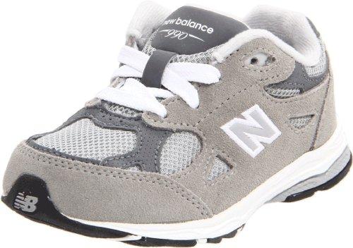 outlet store 3df07 8ffdf runwithnewbalance: New Balance 990 Shoes