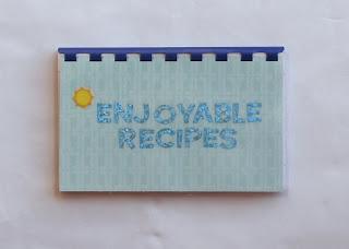 enjoyable recipes
