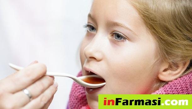 cara pemberian obat secara oral