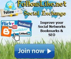improve social network