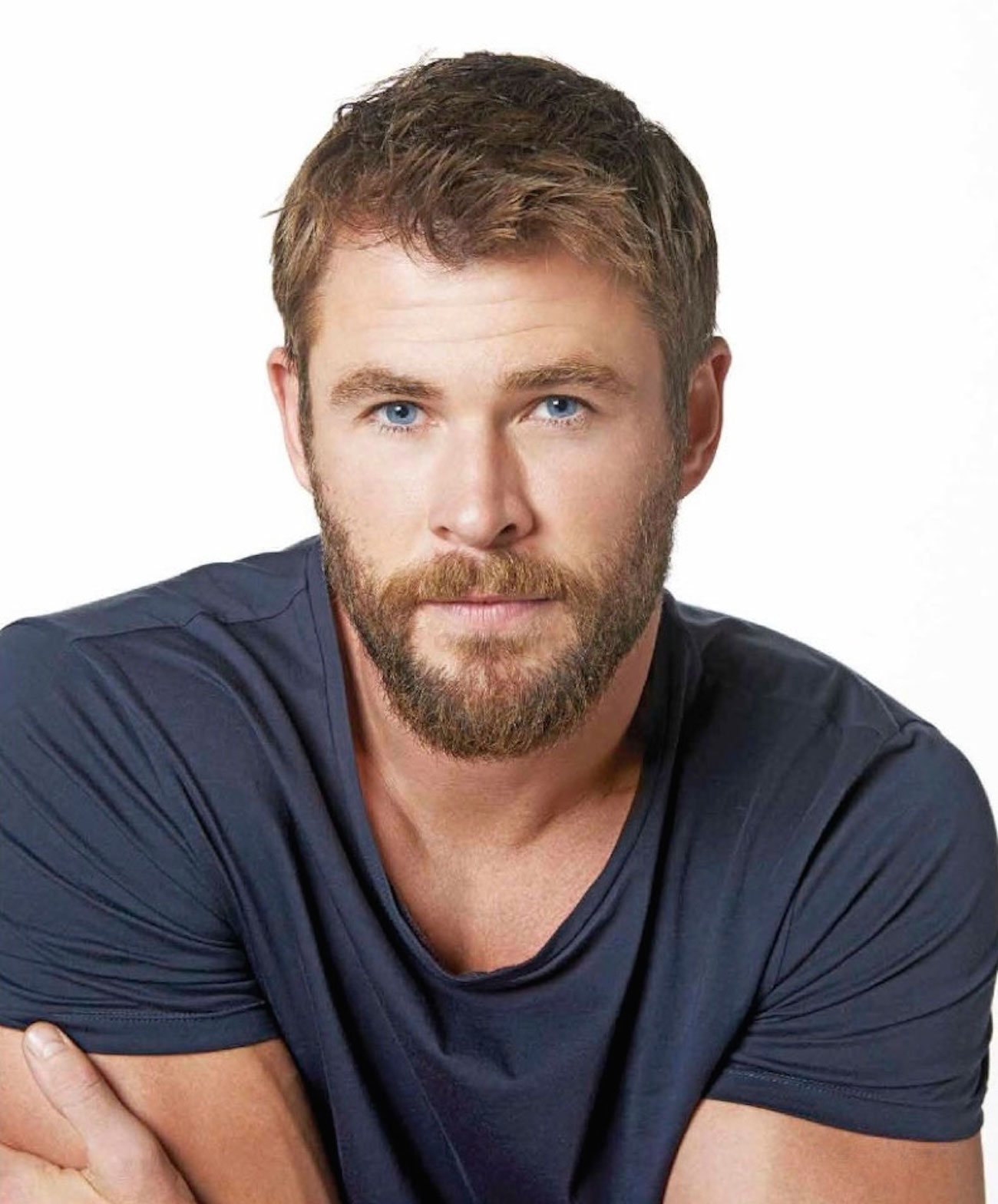 chris-hemsworth-beard.jpg