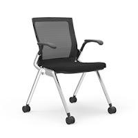 Oroblanco Training Room Chair