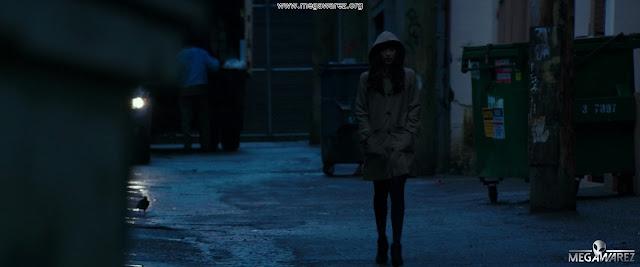 Cincuenta Sombras Mas Oscuras imagenes hd