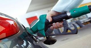السعودية رابع دولة عربية ترفع أسعار البنزين