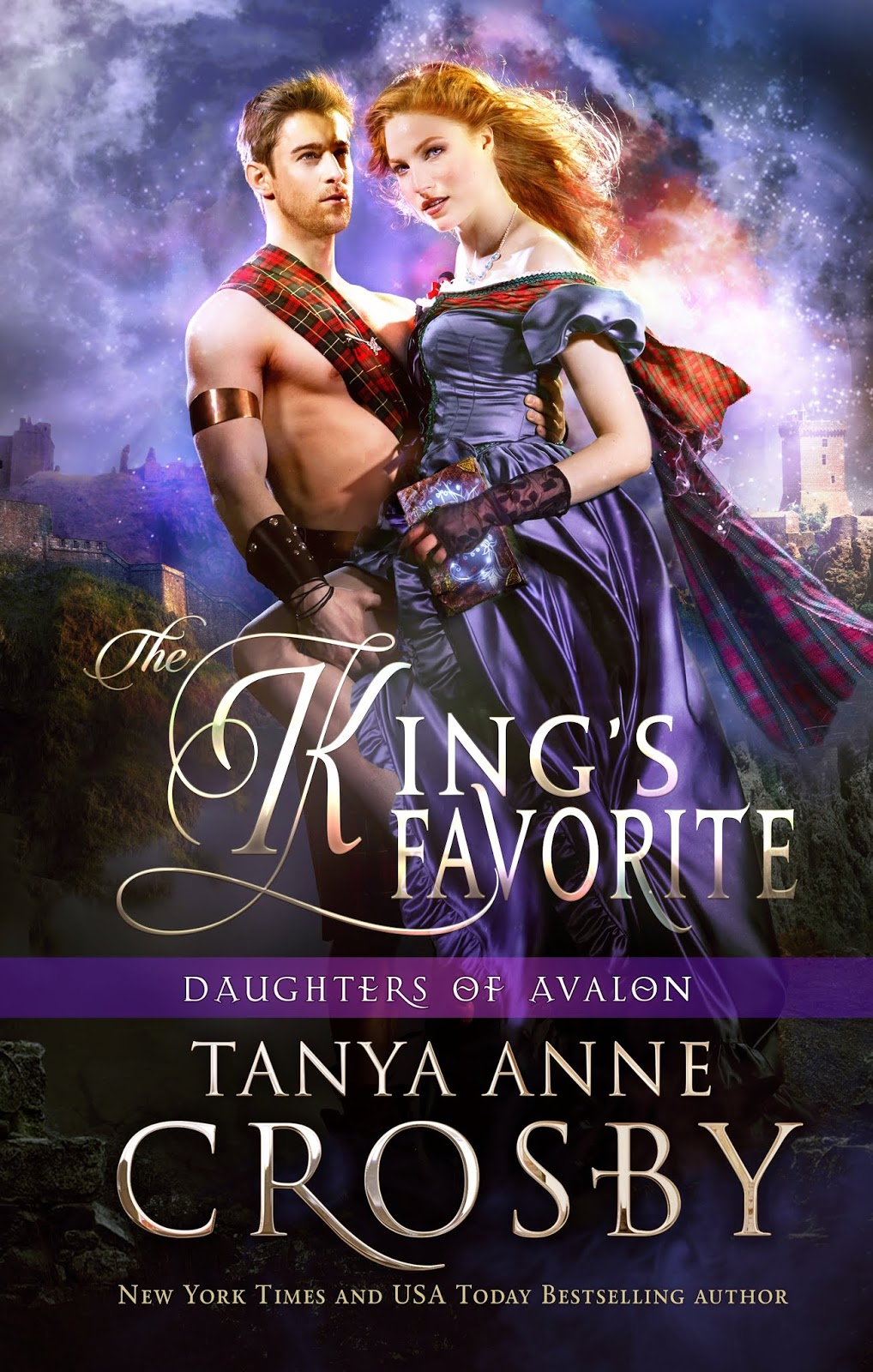 Its raining books the kings favorite by tanya anne crosby fearing her gifts will be used to defeat her sister matilda elspeth escapes the black mountain priory that has sheltered them since their fathers death fandeluxe Image collections