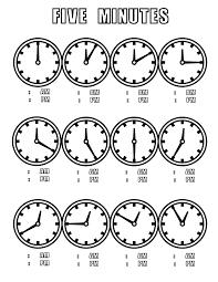 Waktu Dalam Bahasa Inggris Am Pm : waktu, dalam, bahasa, inggris, Belajar, Membaca, Dalam, Bahasa, Inggris, English, Online