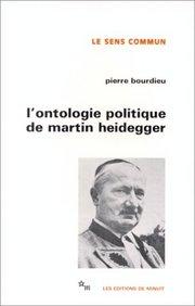 S minaire l histoire sociale de la philosophie en for 9 rue de la chaise sciences po