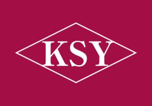 https://raspberry-pi.ksyic.com/main/index/pdp.id/217,218,219,220,221,222,223,224,225,226/