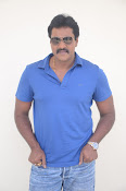 Hero Sunil Latest photos at Jakkanna interview-thumbnail-4