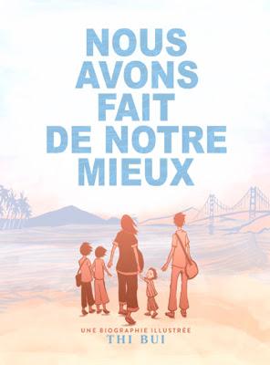https://www.franceinter.fr/emissions/bulles-de-bd/bulles-de-bd-30-mai-2018