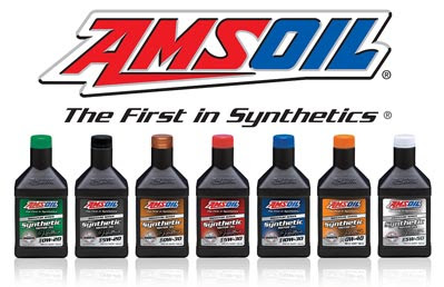 amsoil dealer, best synthetic oil
