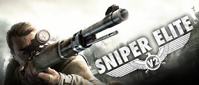 Telecharger Isdone.dll Sniper Elite v2 Gratuit Installer