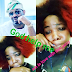 I AM MADLY IN LOVE WITH DON JAZZY' - IG USER GLADYS CRY OUT (VIDEO)