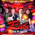 CD AO RUBI SAUDADE - SÃO JOAQUIM MARAMBAIA 13-04-2019 DJ TUBARÃO PARTE 2